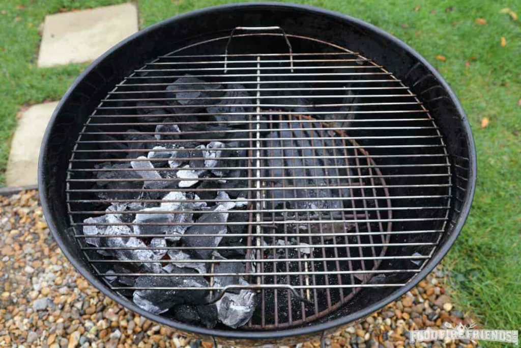 how-to-use-a-weber-charcoal-grill