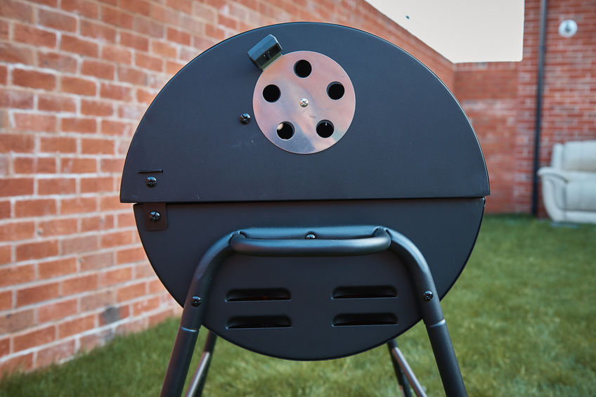 how-to-use-charcoal-grill-vents