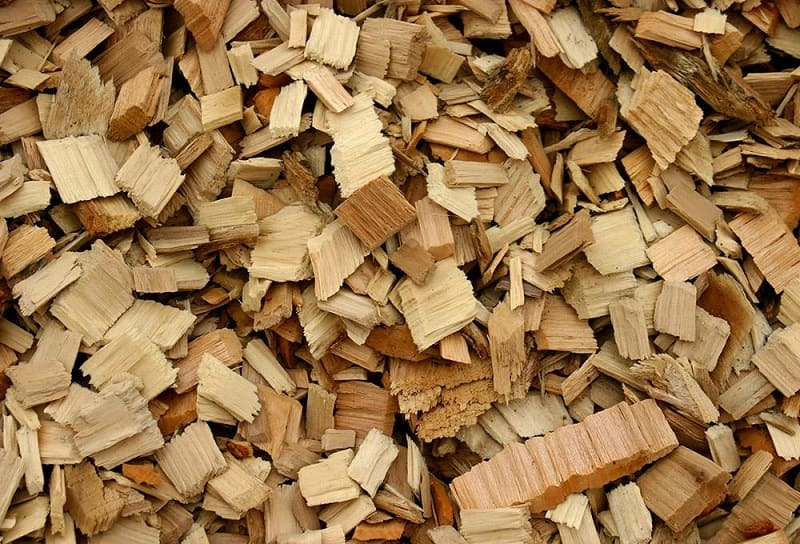 use-wood-chips-in-an-electric-smoker